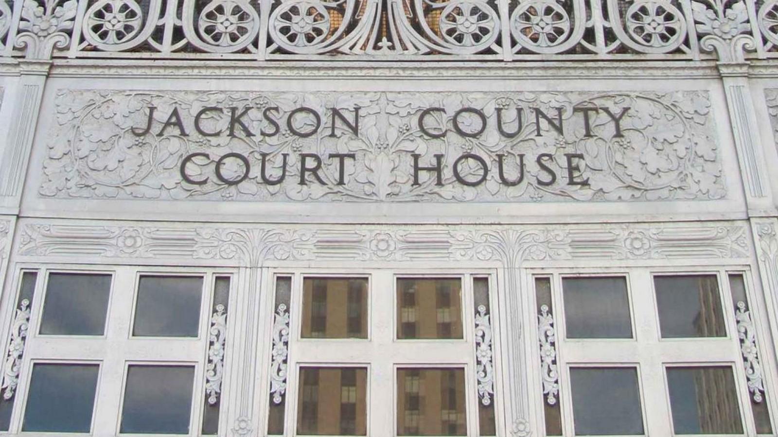 Jackson-County-Court-resize