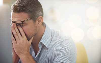 10/29 – Trauma Work and Its Impact on You