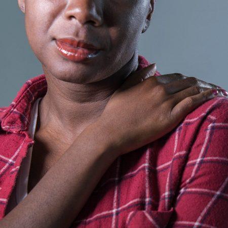 Strangulation: The Unreported Trauma