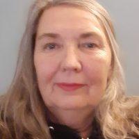 Eva Vlach