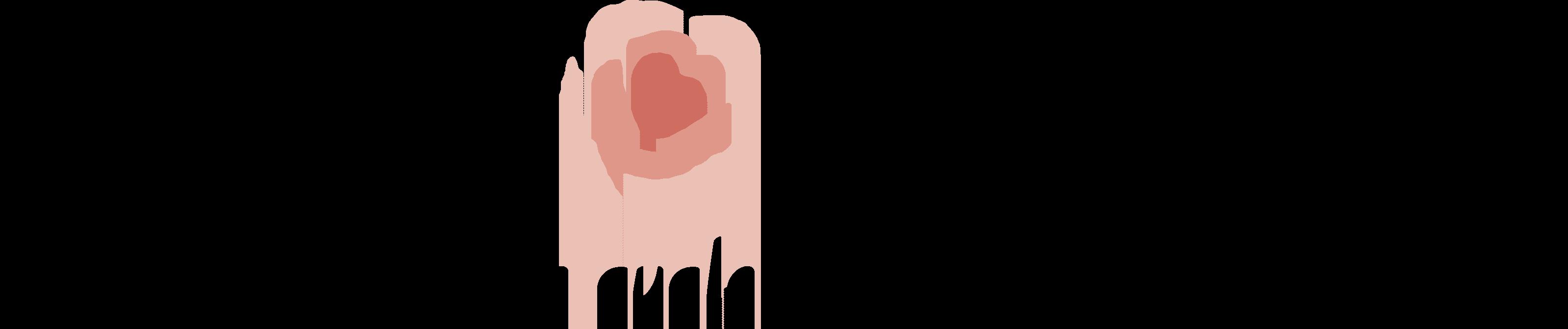 Rose Brooks Training