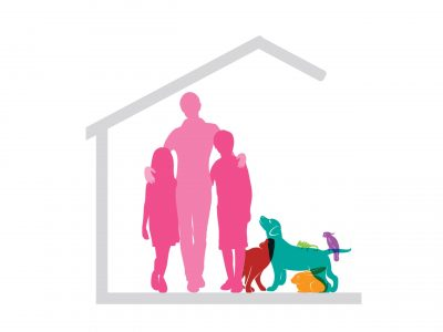 Shelter the Whole Family